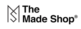 the made shop
